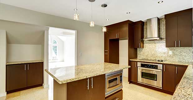 Avoid Misplacing Your Appliances In Your Kitchen Remodeling!