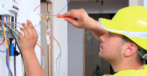 Electrical Circuit and Electricity Repair for Your Property