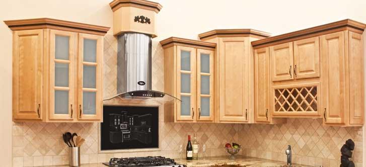 kitchen cabinets Sugar Land TX.