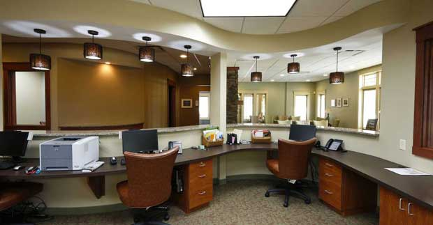 Tips For Planning a New General Remodeling for Your Office
