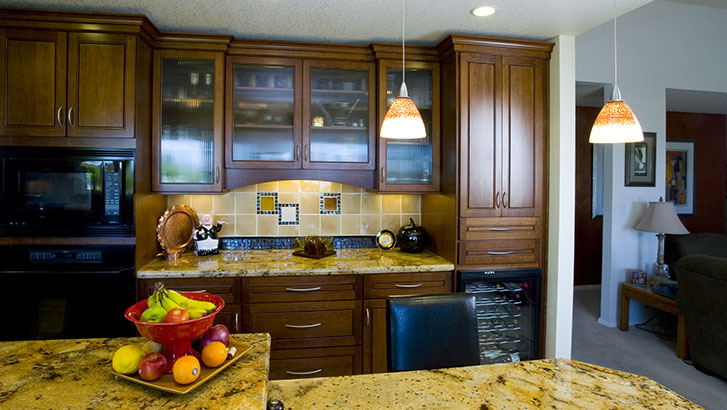 Countertop Types for a kitchen remodeling in Stafford TX Part 2