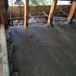 Flooring & Foundation