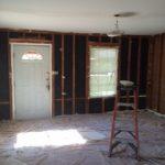 General Remodeling
