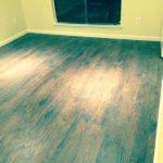 Flooring & Foundation